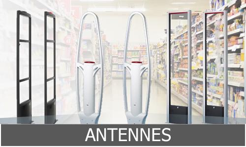 Systeme antivol tunisie