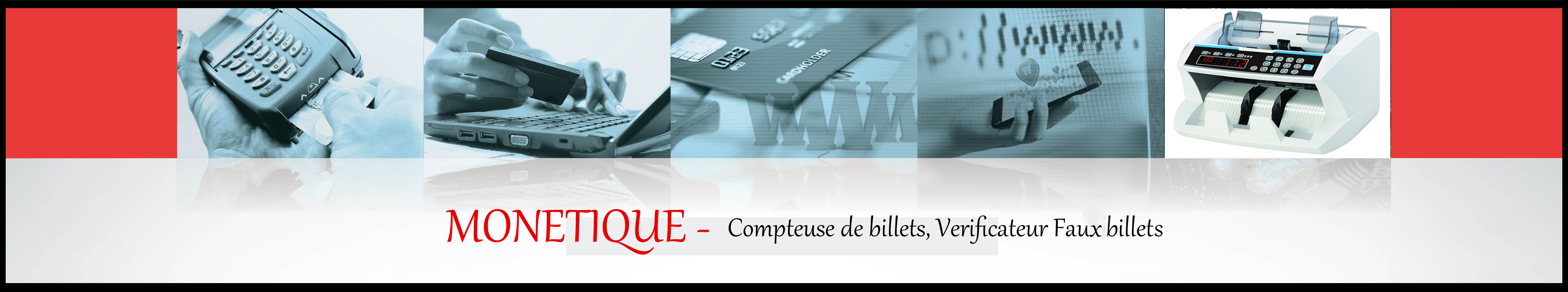 Compteuse billets tunisie