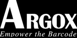 Argox