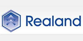 REALAND