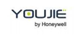 Youji by Honeywell