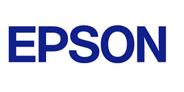 Code a barre EPSON