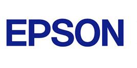 EPSON tunisie