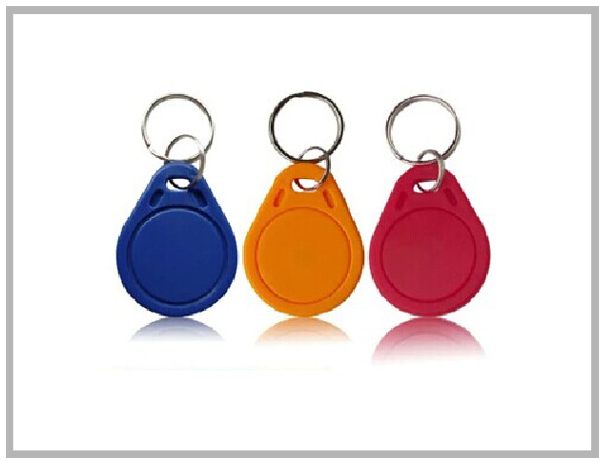Tag porte cles key tag
