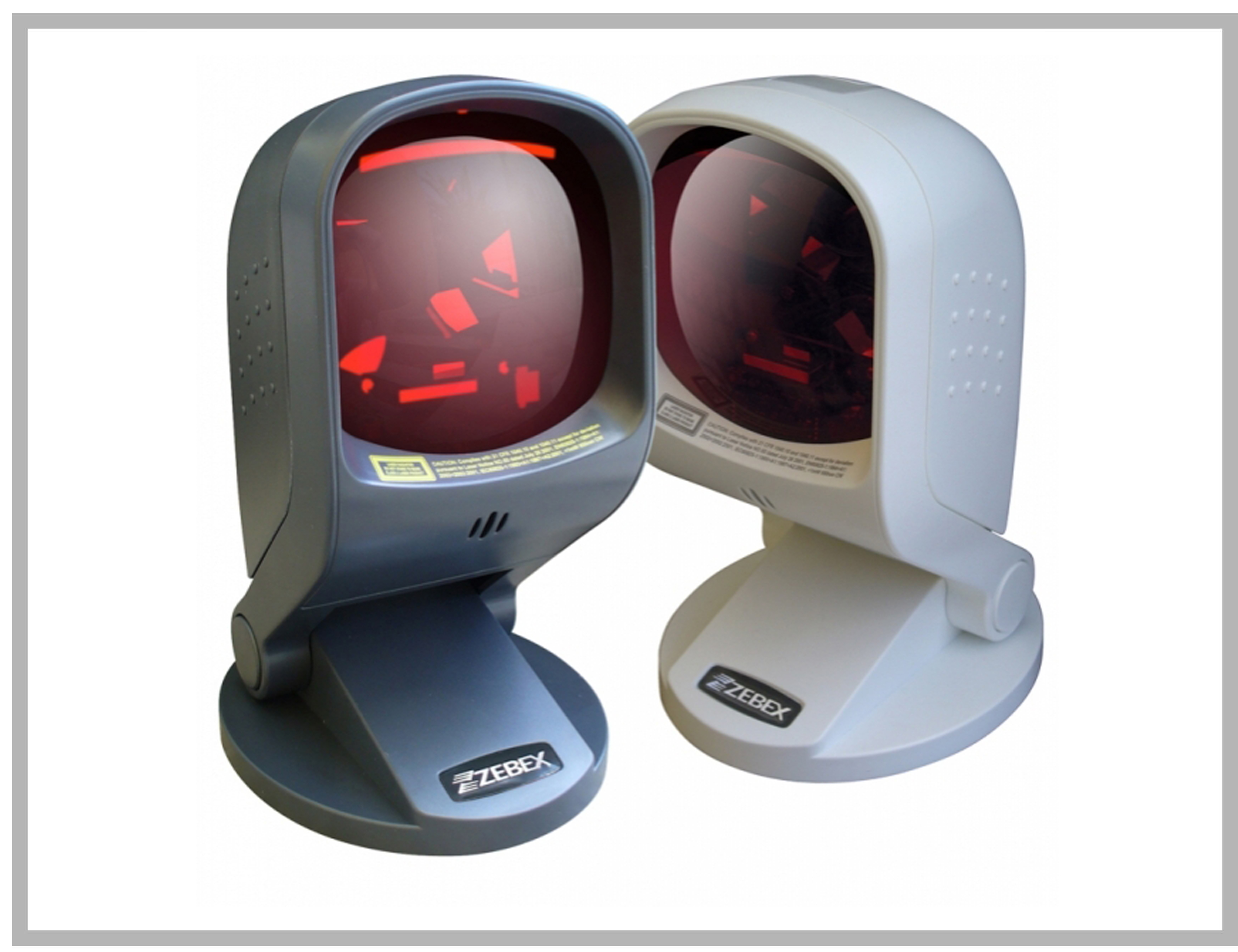 Honeywell MS3580 YJ-5900