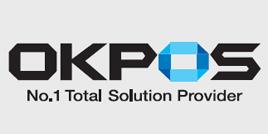 Code a barre OKPOS